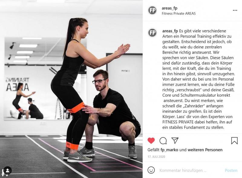 Social-Media-Kampagne-Instagram-Fitness-Private-Konstanz-030