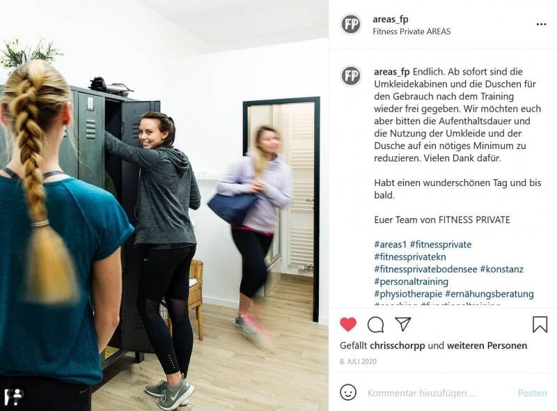 Social-Media-Kampagne-Instagram-Fitness-Private-Konstanz-031