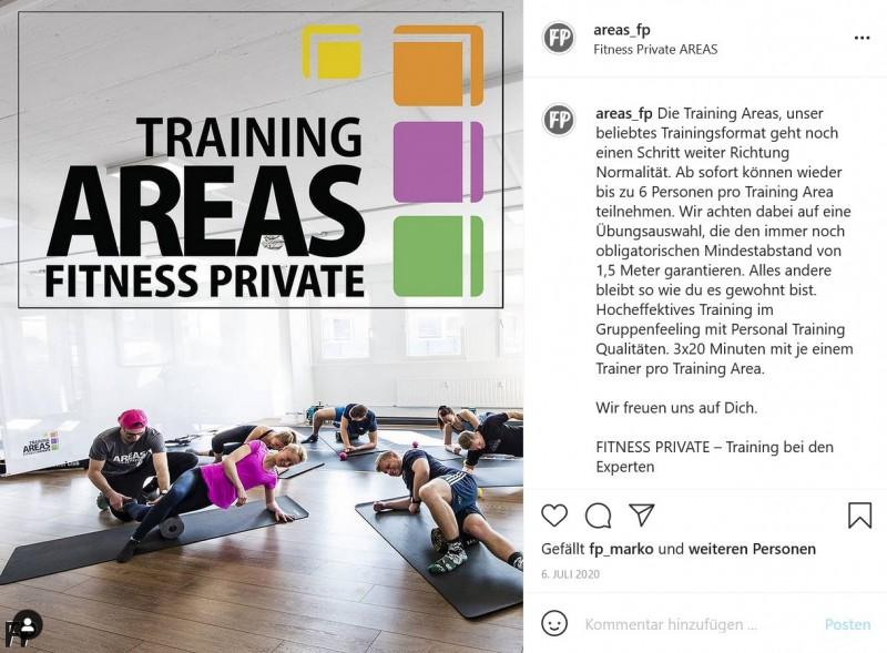 Social-Media-Kampagne-Instagram-Fitness-Private-Konstanz-032