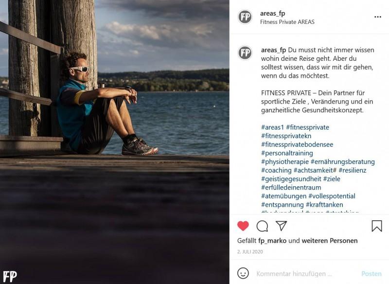 Social-Media-Kampagne-Instagram-Fitness-Private-Konstanz-033