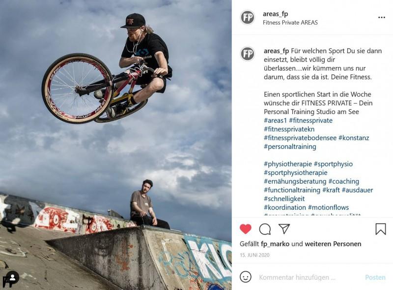 Social-Media-Kampagne-Instagram-Fitness-Private-Konstanz-035