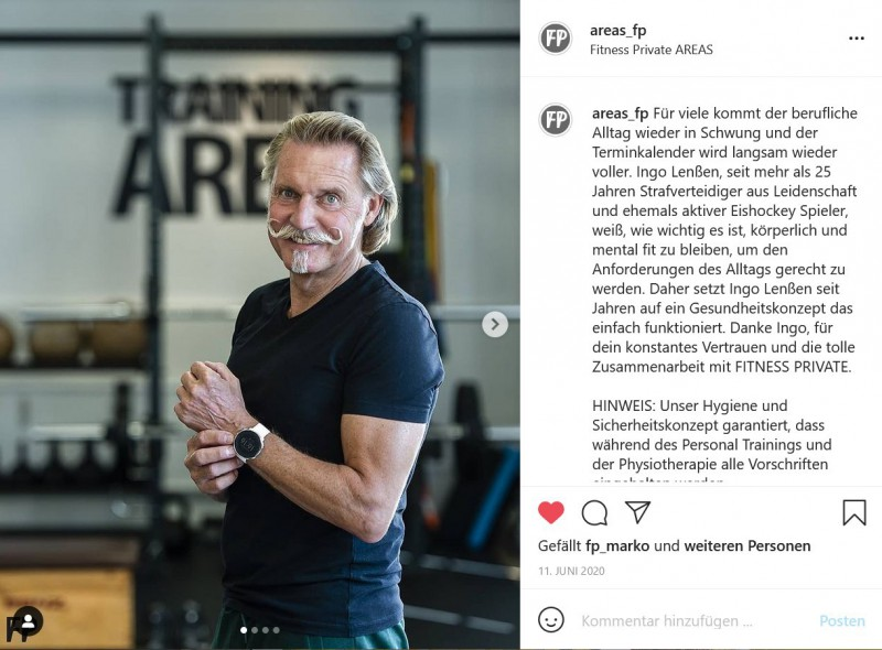 Social-Media-Kampagne-Instagram-Fitness-Private-Konstanz-036