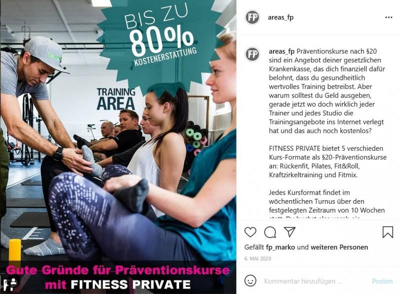 Social-Media-Kampagne-Instagram-Fitness-Private-Konstanz-038