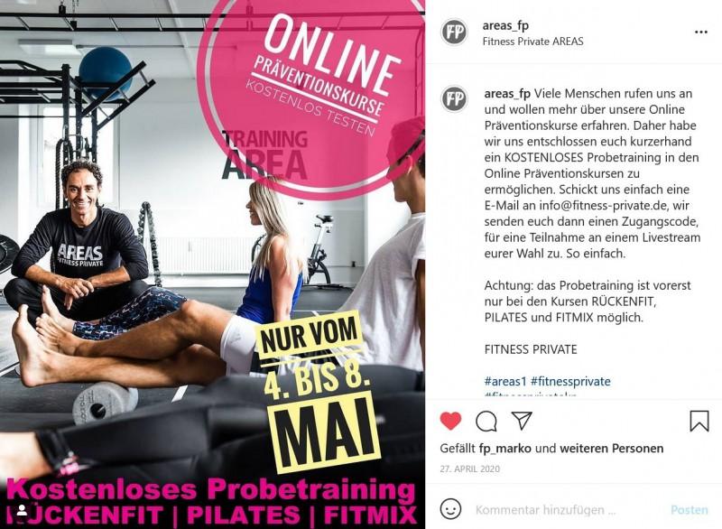 Social-Media-Kampagne-Instagram-Fitness-Private-Konstanz-039