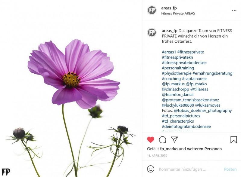 Social-Media-Kampagne-Instagram-Fitness-Private-Konstanz-040