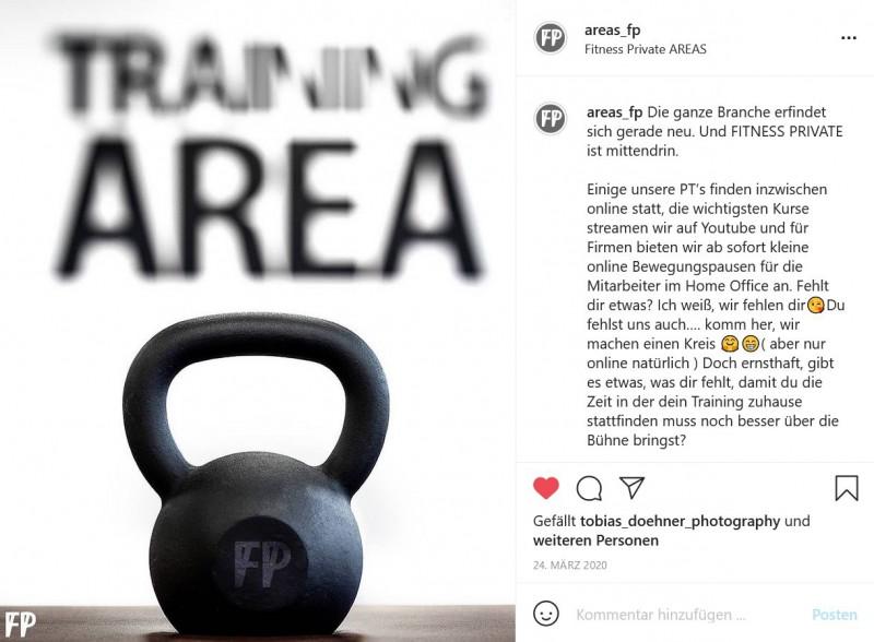 Social-Media-Kampagne-Instagram-Fitness-Private-Konstanz-041