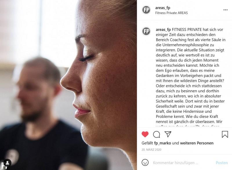 Social-Media-Kampagne-Instagram-Fitness-Private-Konstanz-042