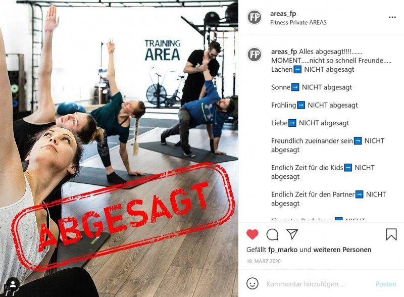 Social-Media-Kampagne-Instagram-Fitness-Private-Konstanz-043