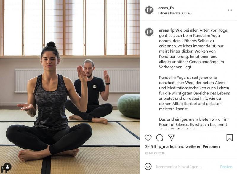 Social-Media-Kampagne-Instagram-Fitness-Private-Konstanz-044