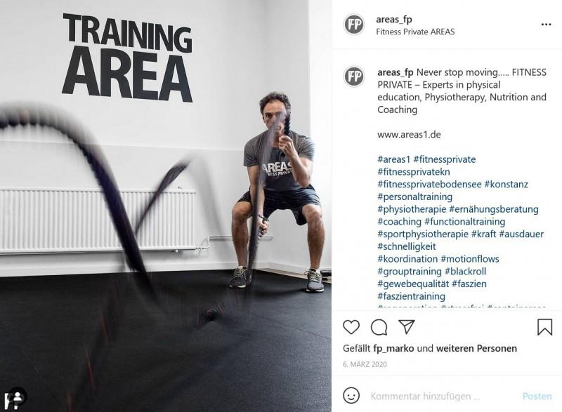 Social-Media-Kampagne-Instagram-Fitness-Private-Konstanz-046