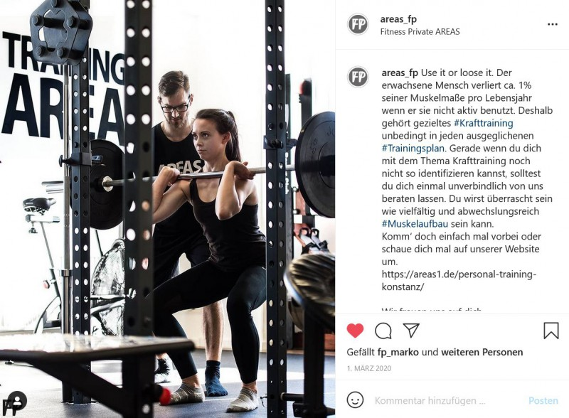 Social-Media-Kampagne-Instagram-Fitness-Private-Konstanz-048