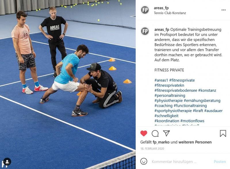 Social-Media-Kampagne-Instagram-Fitness-Private-Konstanz-049