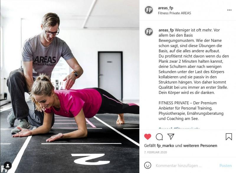 Social-Media-Kampagne-Instagram-Fitness-Private-Konstanz-051