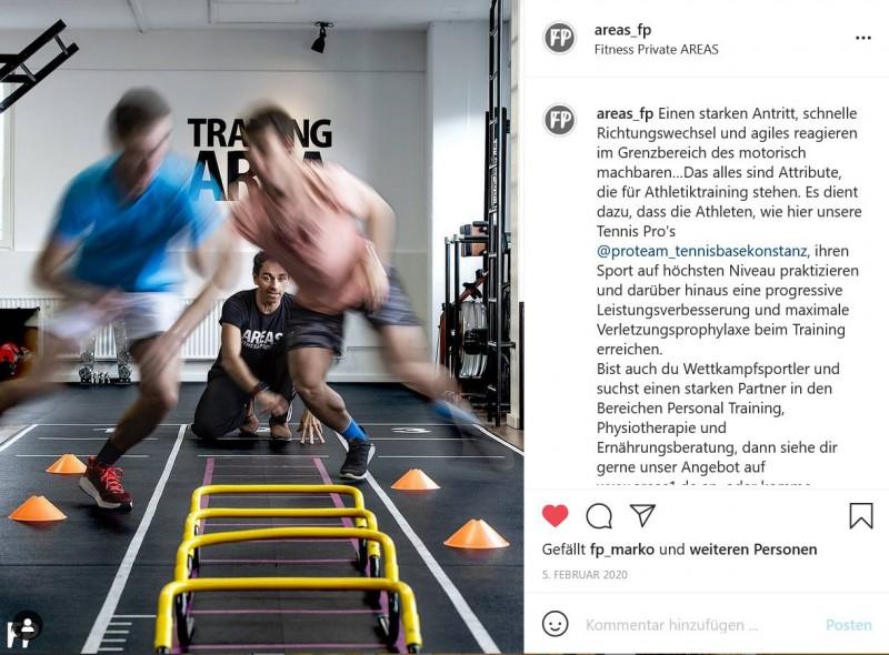 Social-Media-Kampagne-Instagram-Fitness-Private-Konstanz-052