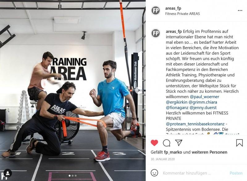 Social-Media-Kampagne-Instagram-Fitness-Private-Konstanz-053