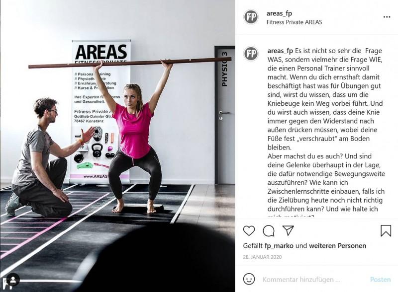 Social-Media-Kampagne-Instagram-Fitness-Private-Konstanz-054