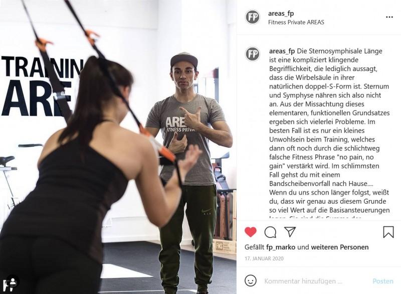 Social-Media-Kampagne-Instagram-Fitness-Private-Konstanz-056