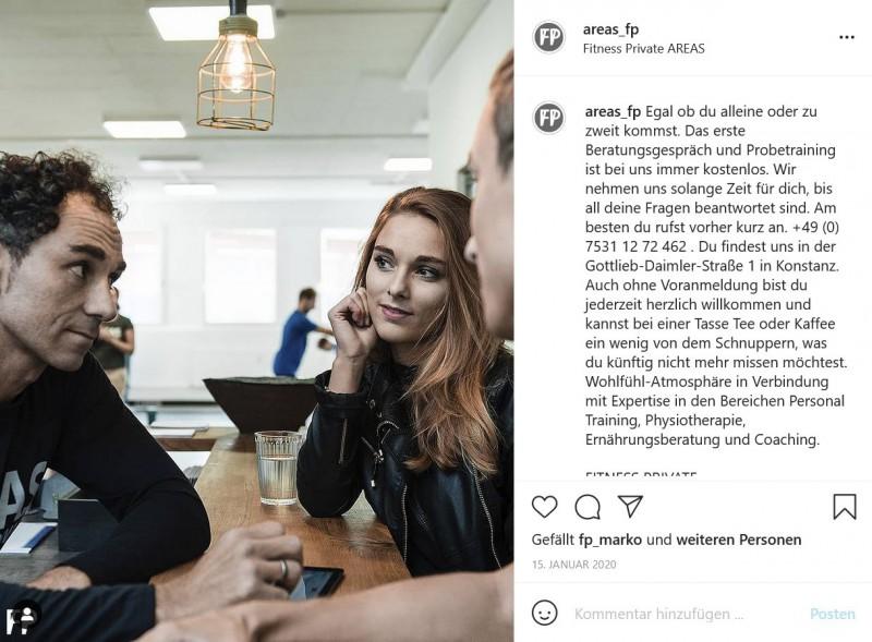Social-Media-Kampagne-Instagram-Fitness-Private-Konstanz-057