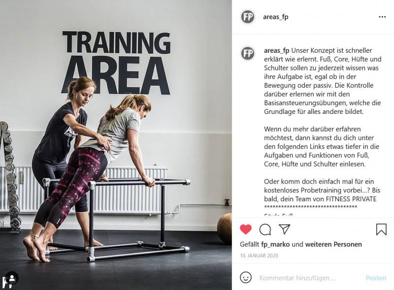 Social-Media-Kampagne-Instagram-Fitness-Private-Konstanz-058