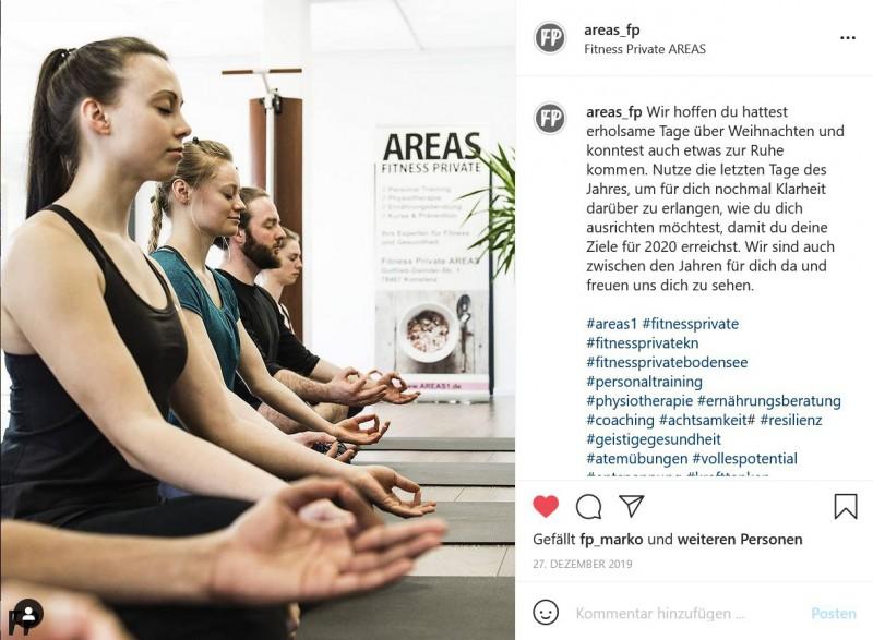 Social-Media-Kampagne-Instagram-Fitness-Private-Konstanz-059