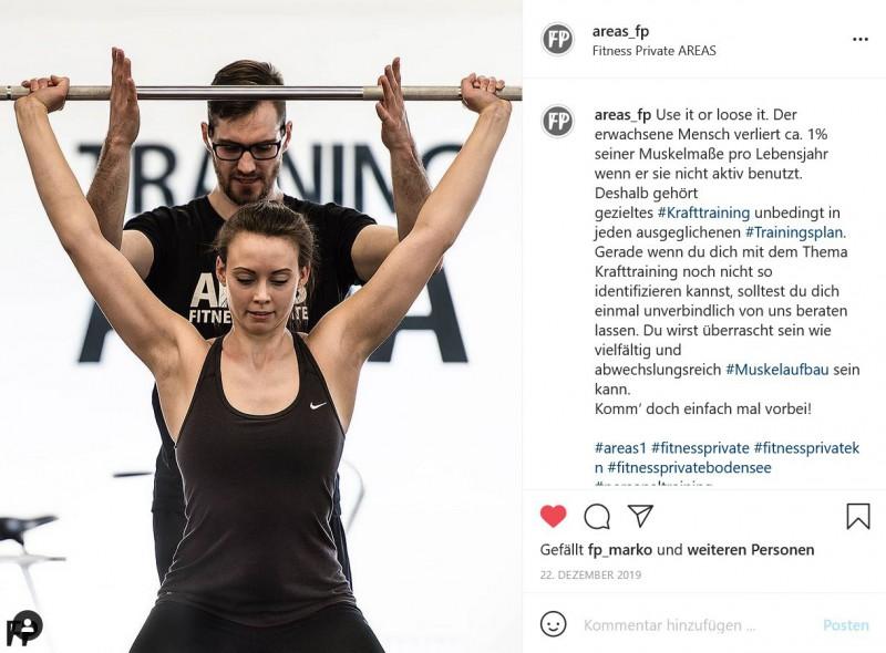 Social-Media-Kampagne-Instagram-Fitness-Private-Konstanz-060