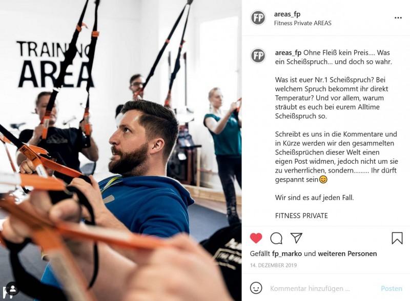 Social-Media-Kampagne-Instagram-Fitness-Private-Konstanz-061