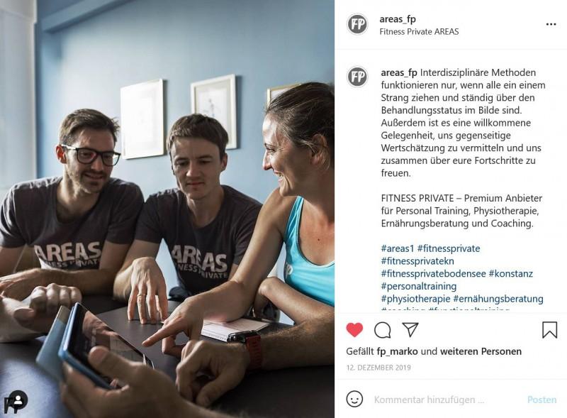 Social-Media-Kampagne-Instagram-Fitness-Private-Konstanz-062