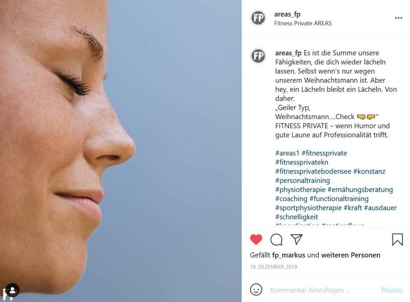 Social-Media-Kampagne-Instagram-Fitness-Private-Konstanz-063