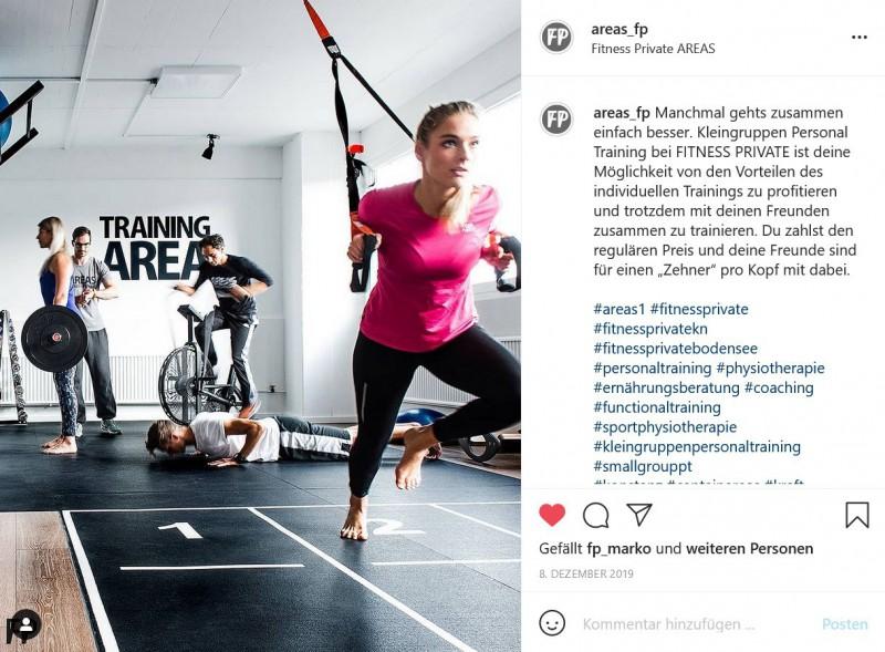 Social-Media-Kampagne-Instagram-Fitness-Private-Konstanz-064