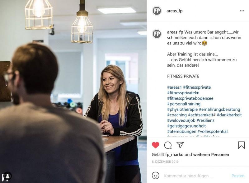 Social-Media-Kampagne-Instagram-Fitness-Private-Konstanz-065