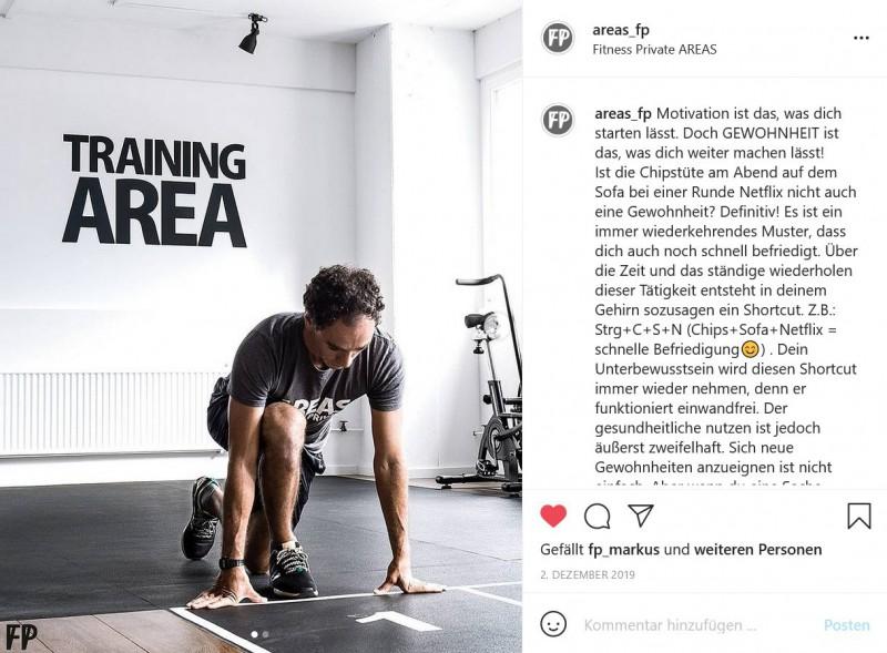 Social-Media-Kampagne-Instagram-Fitness-Private-Konstanz-066