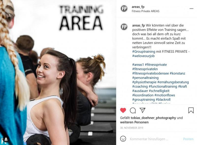 Social-Media-Kampagne-Instagram-Fitness-Private-Konstanz-067