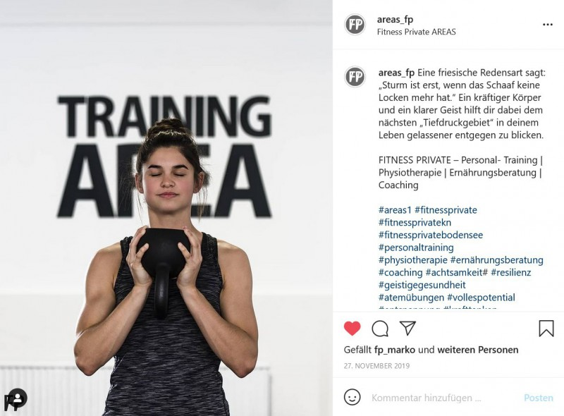 Social-Media-Kampagne-Instagram-Fitness-Private-Konstanz-068