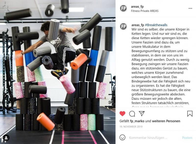 Social-Media-Kampagne-Instagram-Fitness-Private-Konstanz-069