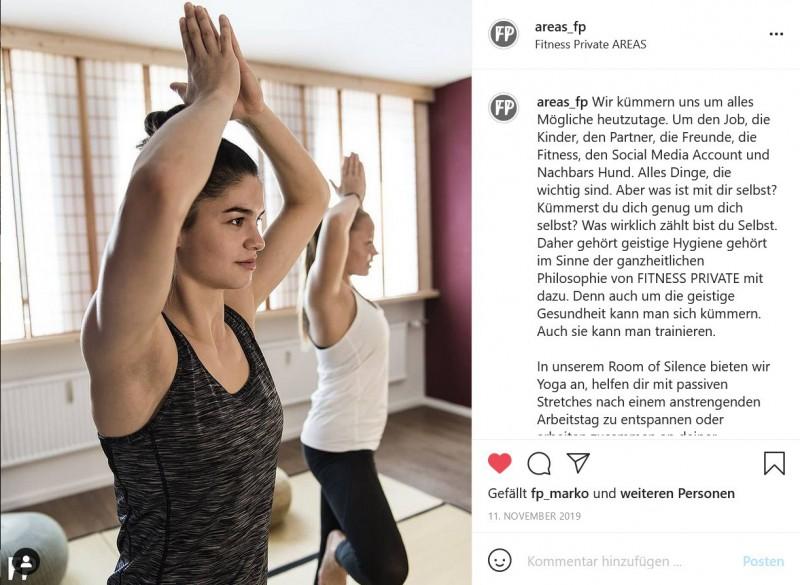 Social-Media-Kampagne-Instagram-Fitness-Private-Konstanz-070