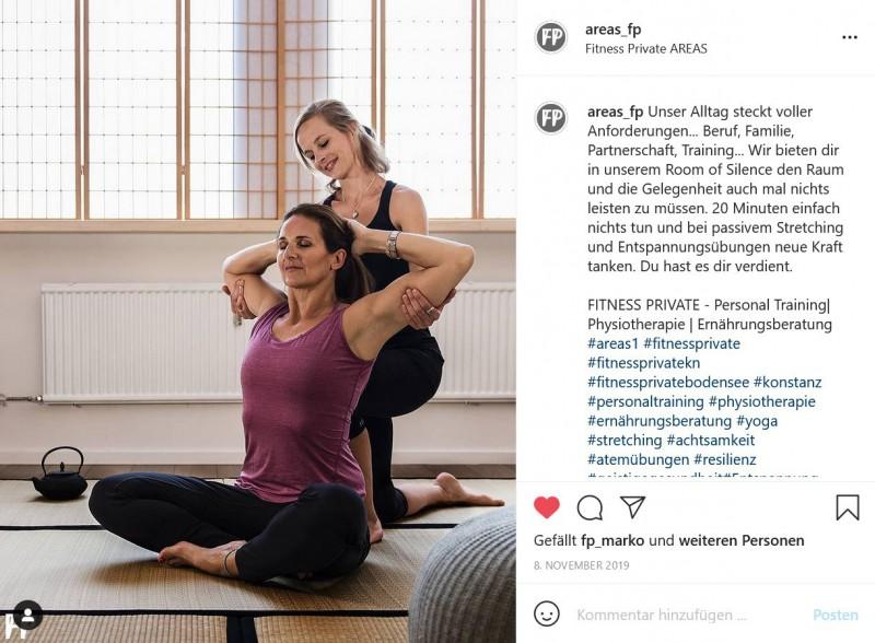 Social-Media-Kampagne-Instagram-Fitness-Private-Konstanz-071