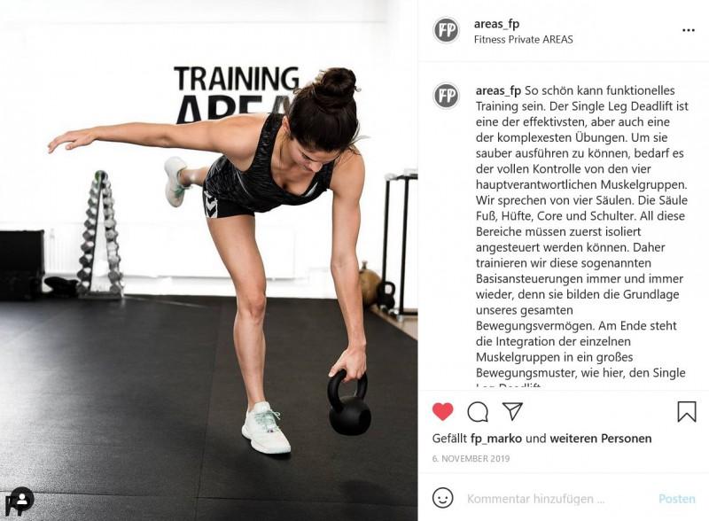 Social-Media-Kampagne-Instagram-Fitness-Private-Konstanz-072