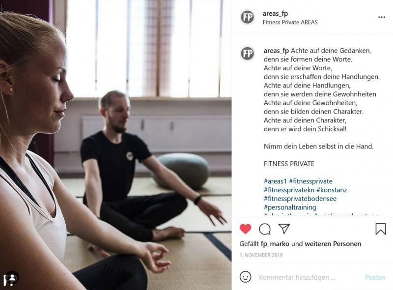 Social-Media-Kampagne-Instagram-Fitness-Private-Konstanz-073