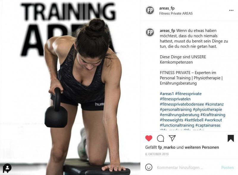 Social-Media-Kampagne-Instagram-Fitness-Private-Konstanz-074