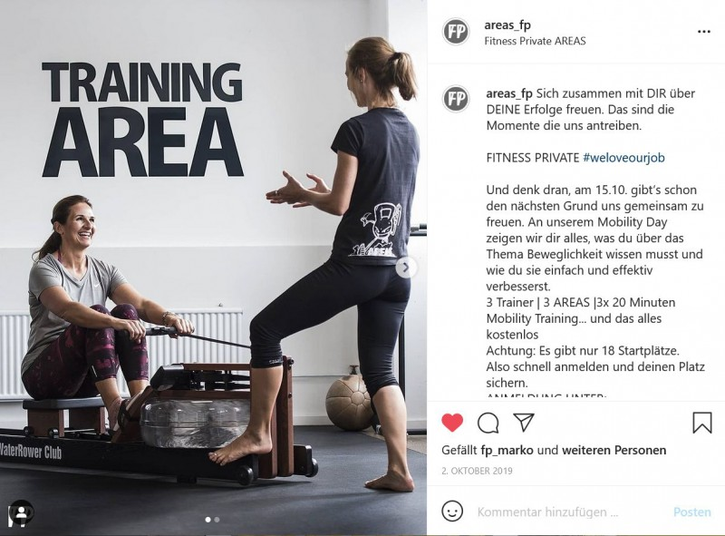 Social-Media-Kampagne-Instagram-Fitness-Private-Konstanz-075