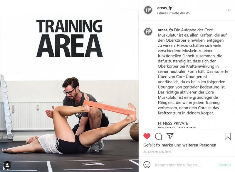 Social-Media-Kampagne-Instagram-Fitness-Private-Konstanz-076