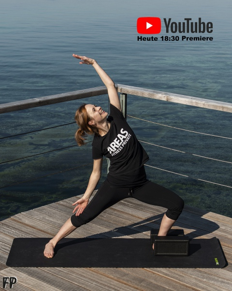 Social-Media-Kampagne-Fitness-Private-Meersburg-Theme-002