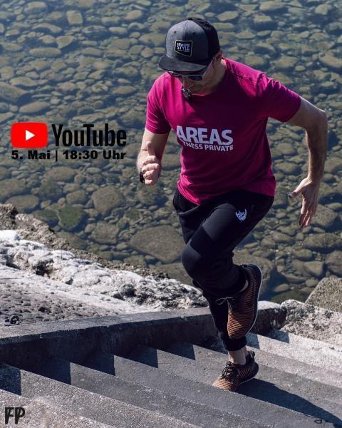 Social-Media-Kampagne-Fitness-Private-Meersburg-Theme-004