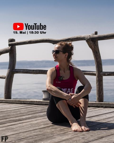 Social-Media-Kampagne-Fitness-Private-Meersburg-Theme-007