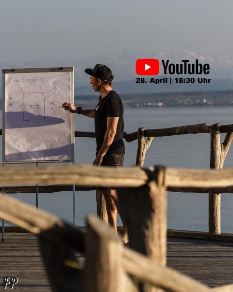 Social-Media-Kampagne-Fitness-Private-Meersburg-Theme-012