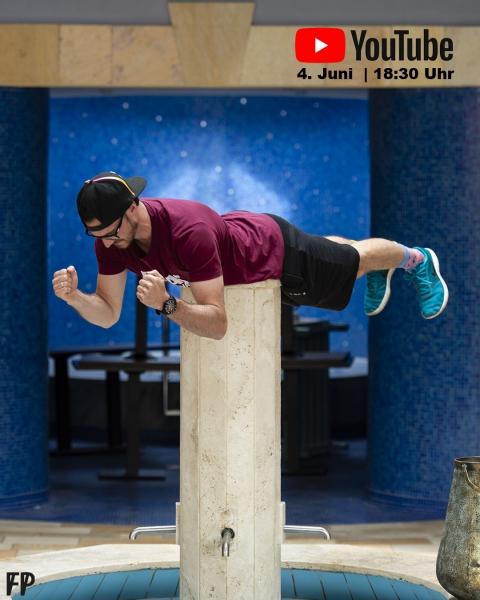 Social-Media-Kampagne-Fitness-Private-Meersburg-Theme-014