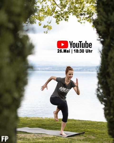 Social-Media-Kampagne-Fitness-Private-Meersburg-Theme-015