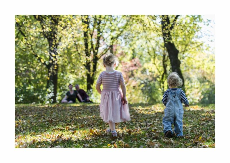 Outdoor-Familienshooting-Muennchen-001
