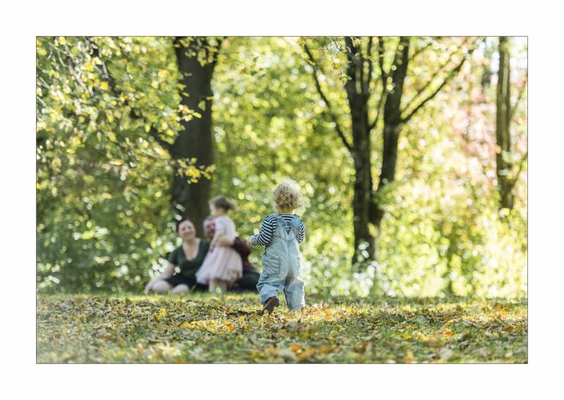 Outdoor-Familienshooting-Muennchen-002