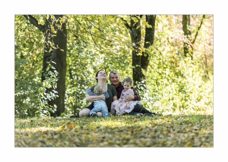 Outdoor-Familienshooting-Muennchen-003